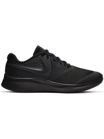 נעלי ספורט לנשים ונוער NIKE STAR RUNNER 2