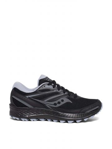 נעלי ריצה לנשים Saucony דגם Cohesion TR13 Wide