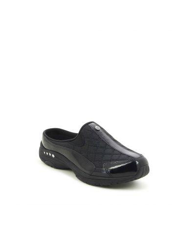 נעלי נוחות מבריקות