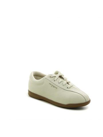 נעלי הליכה קלילות עם שרוכים