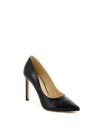 נעלי עקב סטילטו קלאסיות