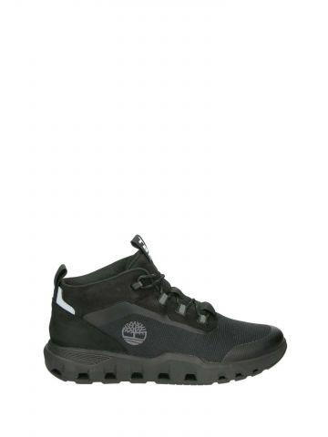 נעלי נוחות לגברים Timberland
