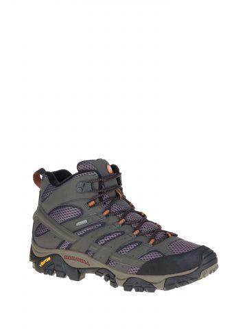 נעלי הליכה וטיולים לגברים MERRELL