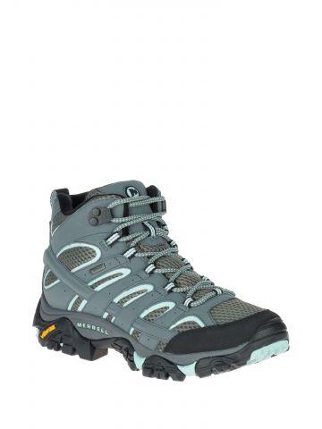 נעלי הליכה וטיולים לנשים MERRELL