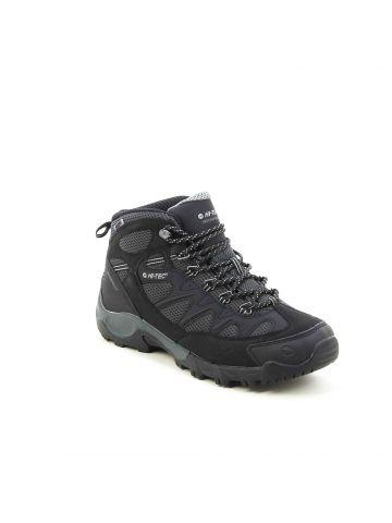 נעלי הליכה וטיולים לגברים HI TEC TRAILSTONE WP