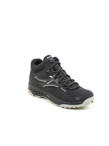 נעלי הליכה וטיולים לגברים HI TEC V-LITE WILD