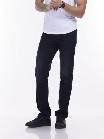 ג'ינס כהה JAMES