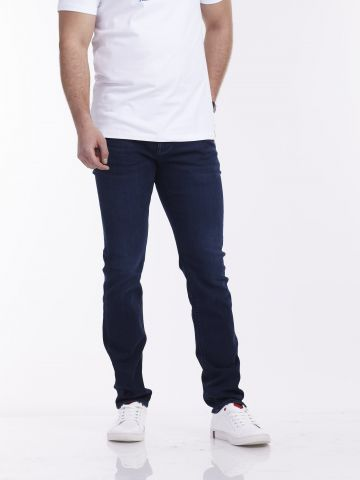 ג'ינס ROOK בגזרת סקיני