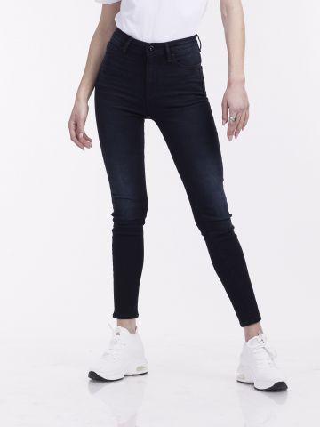 ג'ינס כהה LOLA