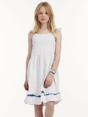 שמלת ג'ינס דיפ דאיי
