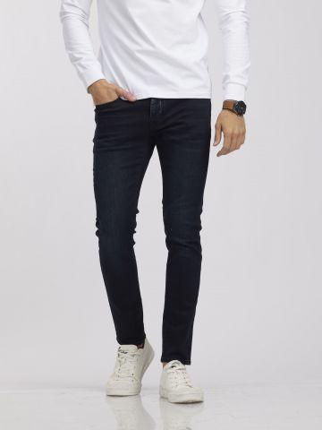 ג'ינס MARTIN כחול כהה