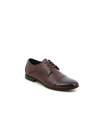 נעלי נוחות אלגנט עם שרוכים