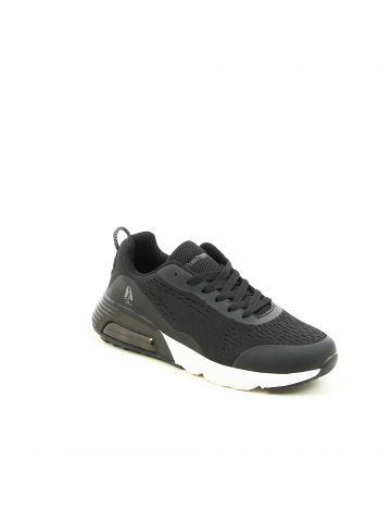 נעלי ספורט כרית אוויר