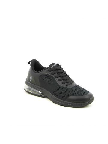 נעלי ספורט סרוגות אופנתיות