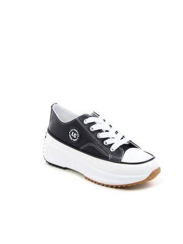 נעלי סניקרס לנשים