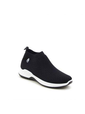 נעלי ספורט גרב סרוגות