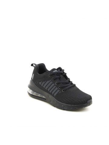 נעלי ספורט יומיומיות כרית אוויר