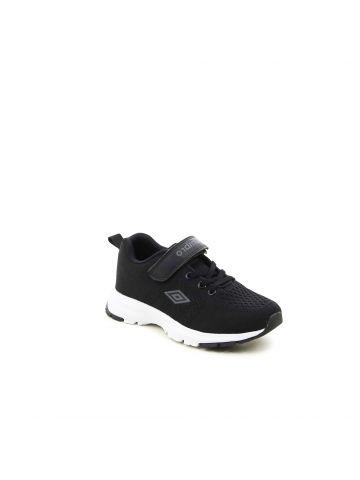 נעלי ספורט קז'ואל קלות