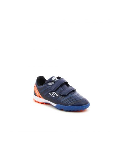 נעלי קטרגל בסגנון אורבני