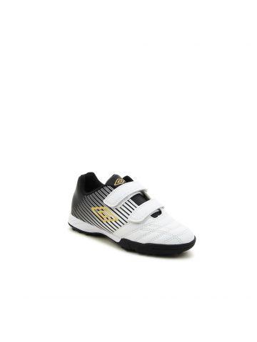 נעלי קטרגל עם סולייה מחורצת