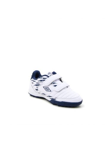 נעלי קטרגל רצועות סקוץ'