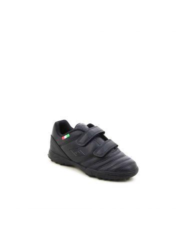 נעלי קטרגל קלאסיות