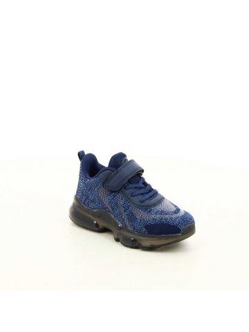 נעלי ספורט ג'וגינג AIR