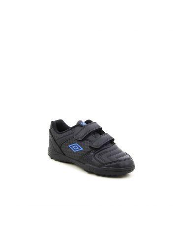 נעלי קט רגל טרנדיות