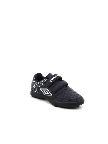 נעלי קט רגל חזקות
