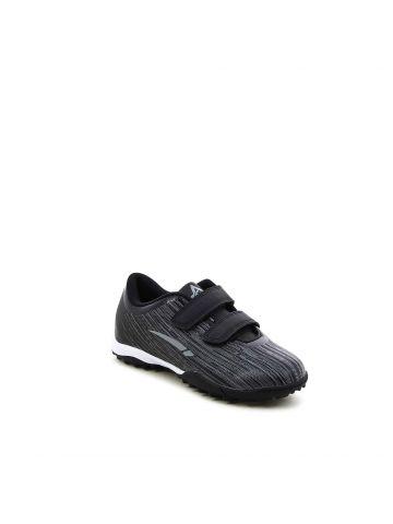 נעלי קט רגל  מעוצבות בפסים