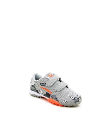 נעלי קט רגל אופנתיות