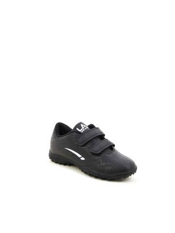 נעלי קט רגל קלאסיותנעלי קט רגל קלאסיות ומושלמות לילדים