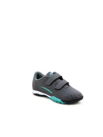 נעלי קט רגל צבעוניות