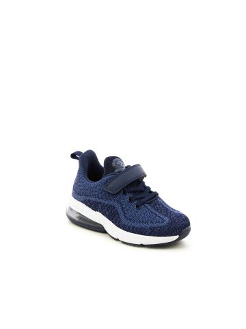 נעלי ספורט עם כרית אוויר פולו קלאב מידות  27-22