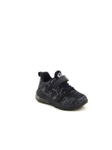נעלי ספורט סקוץ' כרית אוויר