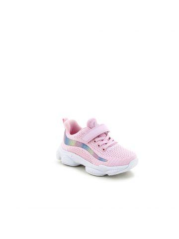נעלי ספורט טרנדיות