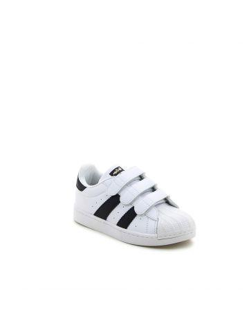 נעלי ספורט לילדים