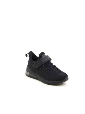 נעלי ספורט מעוצבות כרית אוויר