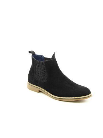 נעליים אופנתיות לגברים  DOCKERS