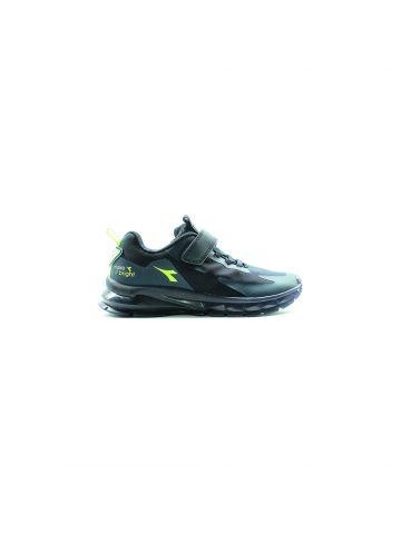 נעלי ספורט לילדים DIADORA