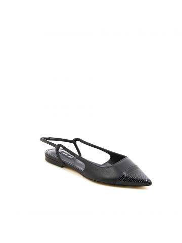 נעליים שטוחות BABEE