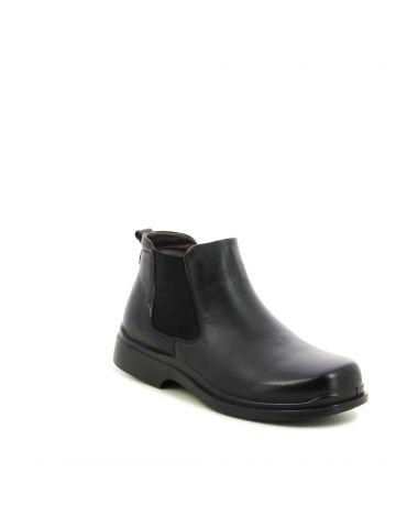 נעליי קז'ואל גבוהות
