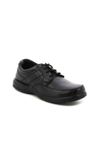 נעלי נוחות עם שרוכים