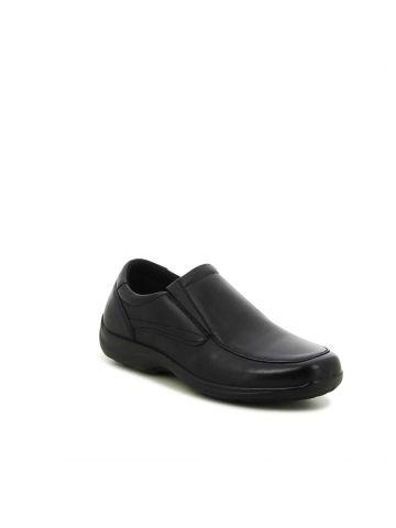 נעלי סירה יומיומיות