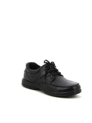 נעלי נוחות שרוכים לגבר
