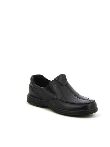 נעלי נוחות בגזרת סירה