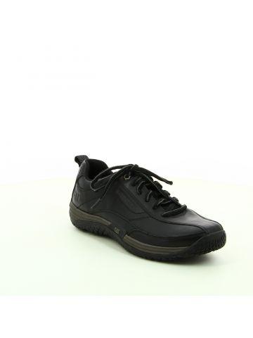 נעלי הליכה נוחות בצבע שחור