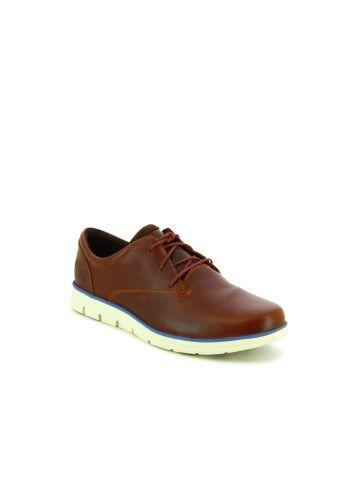 נעלי סניקרס אופנתיות
