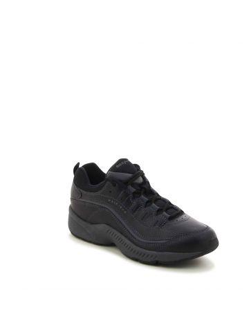 ROMY נעלי ספורט אופנתיות