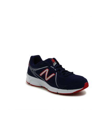 M390 נעלי ריצה קלאסיות